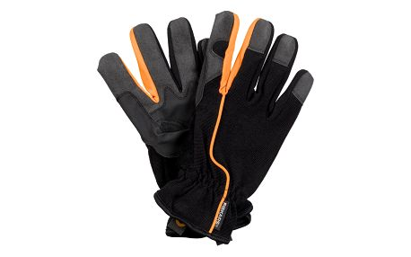 FISKARS Zahradní rukavice, dámské 160005