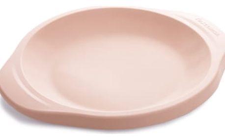 TESCOMA forma kulatý chléb DELLA CASA ø 22 cm