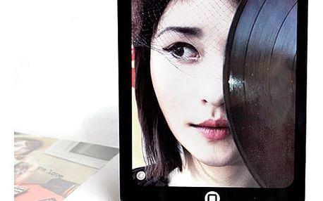 Fotorámeček Tablet
