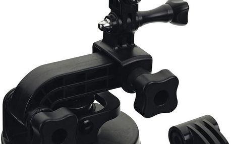 GoPro Přísavný držák Suction Cup Mount - AUCMT-302
