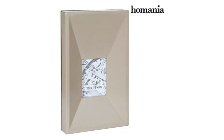 Nástěnný rámeček na fotky 13 x 18 cm Mdf by Homania