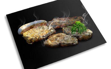 Podložka na pečení
