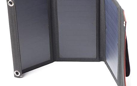 DOCA Panel DSL-21 21W
