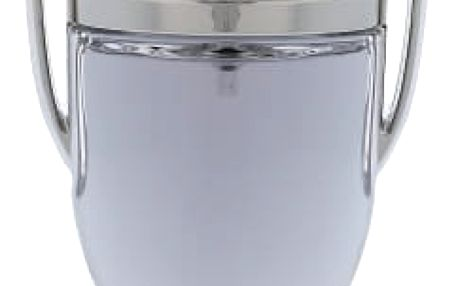 Paco Rabanne Invictus 100 ml toaletní voda pro muže