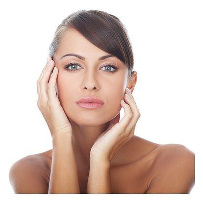 Hifu Ultratherapy - neinvazivní lifting a korekce pleti, trápí vás vrásky okolo očí či celulitida