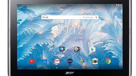 Acer Iconia One 10 NT.LDUEE.004 + DRAK!