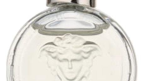 Versace Eros Pour Femme 5 ml parfémovaná voda pro ženy