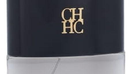 Carolina Herrera CH Men Prive 100 ml toaletní voda pro muže
