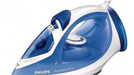 Philips GC 2046/20