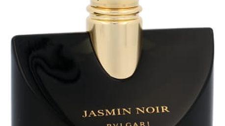 Bvlgari Jasmin Noir 50 ml parfémovaná voda pro ženy