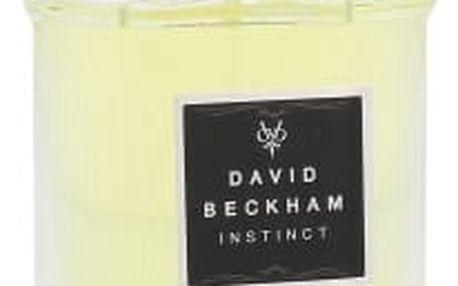 David Beckham Instinct 75ml