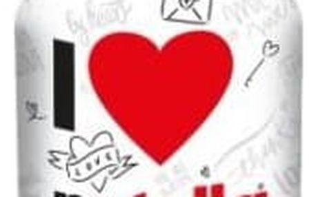 Ferrero Nutella Mimoni 1kg