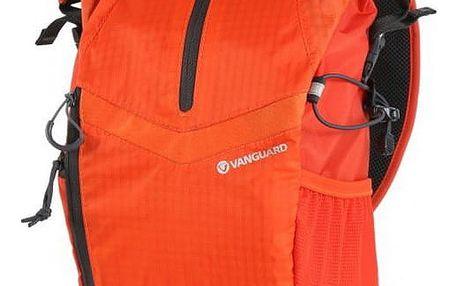 Vanguard Sling Bag Reno 34OR - 4719856241210
