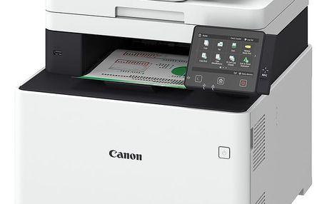 Canon i-SENSYS MF732Cdw - 1474C013