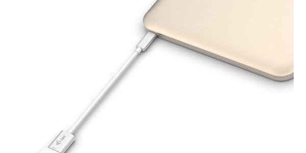 Redukce i-tec USB / USB-C (C31ADA)2