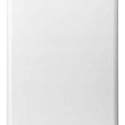 Automatická pračka Electrolux EWT1366HGW bílá + Doprava zdarma