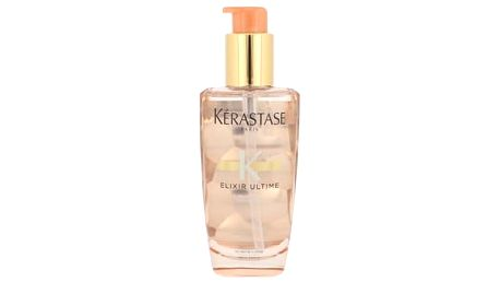 Kérastase Elixir Ultime The Imperial 100 ml olej a sérum na vlasy W