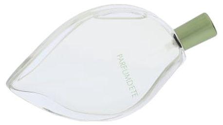 KENZO Parfum D´Ete 75 ml parfémovaná voda pro ženy