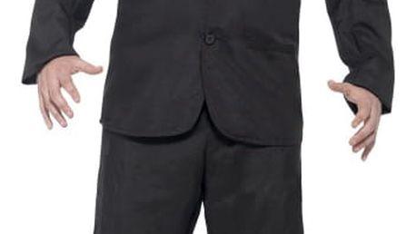 Kostým Jigsaw - SAW