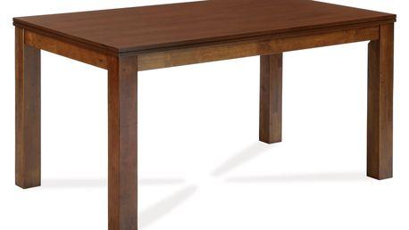 Jídelní stůl MICHAL 1