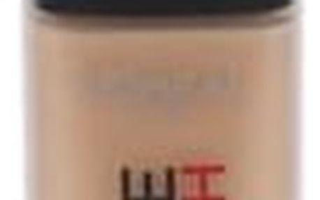 L´Oréal Paris Infallible 24h SPF18 30 ml makeup 300 Amber W