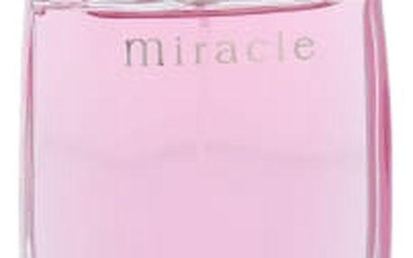 Lancome Miracle 100 ml parfémovaná voda pro ženy