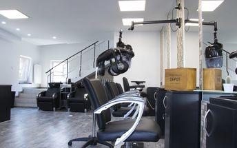 Studio Profesionální Péče