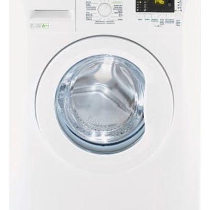 Automatická pračka Beko WTV 7602 B0 bílá