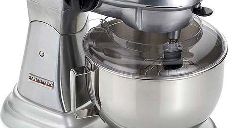 Kuchyňský robot Gastroback Advanced 40969