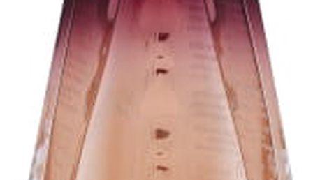 Givenchy Ange ou Demon Le Secret Elixir 100 ml parfémovaná voda tester pro ženy