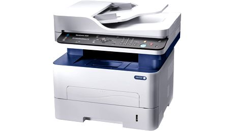 Xerox WorkCentre 3225DNI - 3225V_DNIY