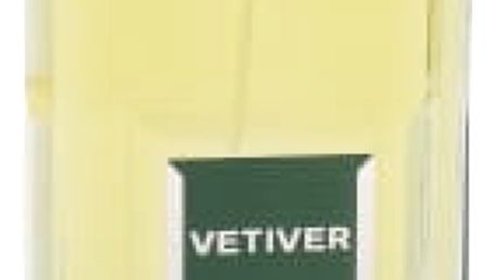 Guerlain Vetiver 100 ml toaletní voda pro muže