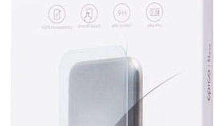 EPICO tvrzené sklo pro Sony Xperia Z5 Compact EPICO GLASS - 18712151000001