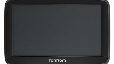 TOMTOM START 52 Regional Lifetime - CEE - 1AA5.030.01