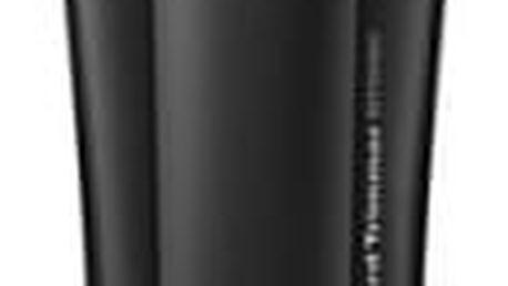 Zastřihovač vousů Braun BT 5050 černý