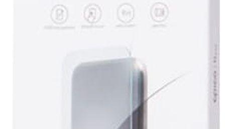 EPICO tvrzené sklo pro Samsung Galaxy A5 (2017) EPICO GLASS - 18212151000001