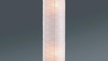 Lampa stojací francesco, 120 cm