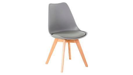 Jídelní židle BORKUM