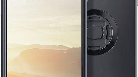 SP Connect Phone Case Set iPhone 6/6S PLUS - 53157