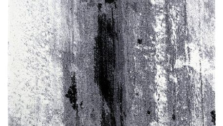 Koberec tkaný topas, 133/190 cm