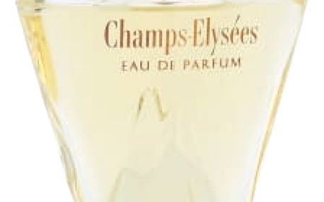 Guerlain Champs Élysées 75 ml parfémovaná voda pro ženy