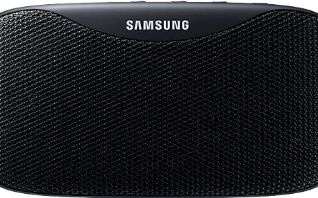 Samsung Bluetooth Level Box Slim, černý - EO-SG930CBEGWW