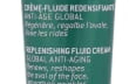 NUXE Nuxuriance Ultra Replenishing Fluid Cream 50 ml denní pleťový krém proti vráskám pro ženy