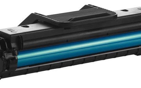 Samsung MLT-D117S/ELS, černá