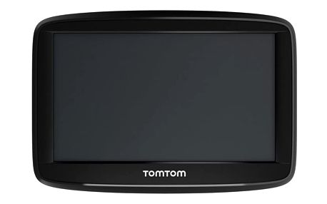 TOMTOM START 52 Regional Lifetime - CEE - 1AA5.030.01