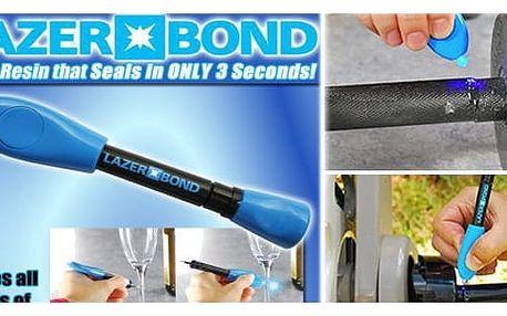 Sada Lazer Bond pro okamžité opravy