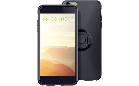 SP Connect Phone Case Set iPhone 6/6S PLUS - 53157