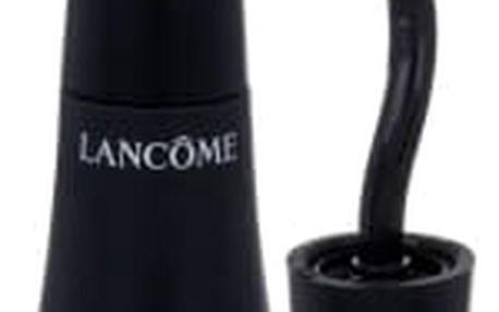 Lancome Grandiose Extreme 10 g řasenka pro ženy 01