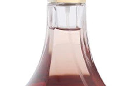 Beyonce Heat 100 ml