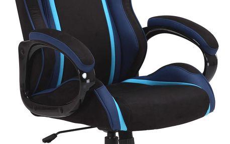 Otočná židle FM-2163